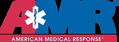 AMR-logo-1.png