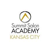 Summit Salon Academy_edited_edited.jpg
