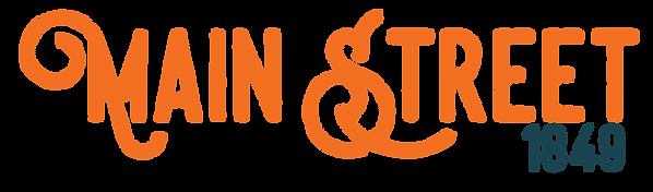 Main-Street-1849 Logo.png