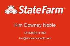 Kim-Downey-Noble.png