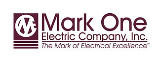 markOne Electric.jpg