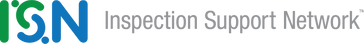 Inspection Network Logo.png