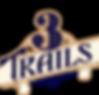 3TrailsBlue.png