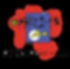 ophelias-logo-lg.png