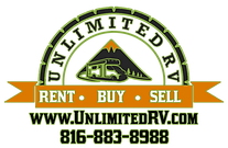 Unlimited-RV-Logo.png