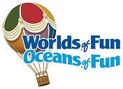 Worlds Of Fun (1).jpg