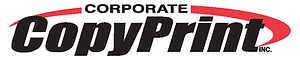 ccp_logo_FOR PRINT.png