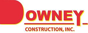 downey const 2c logo.jpg