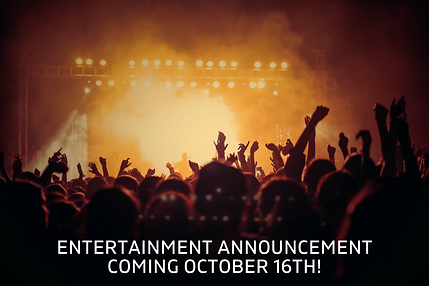Entertainment Announce.png