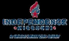 Independence Transparent.png