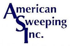 American Sweeping.jpg