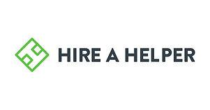 Hire A Helper Logo.jpg