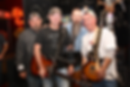 Trace Band-SCG Website.png