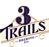 3 Trails Brewing Co..png