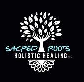 Sacred Roots-Lg.jpg