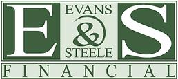 Evans & Steele.png