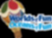 wf_balloon-logo-4c.png