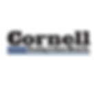 Cornell Roofing SCG Web.png