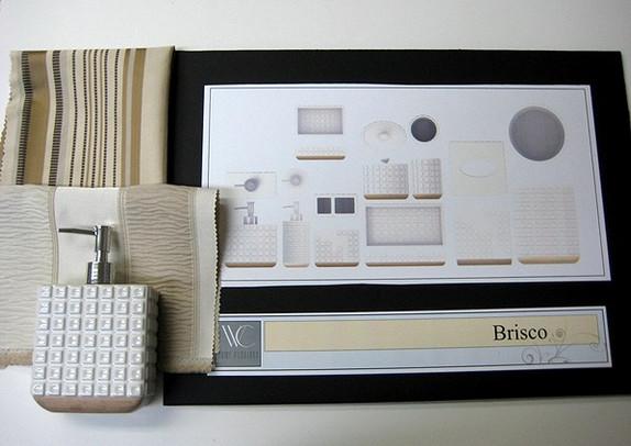 Brisco_White_Presentation