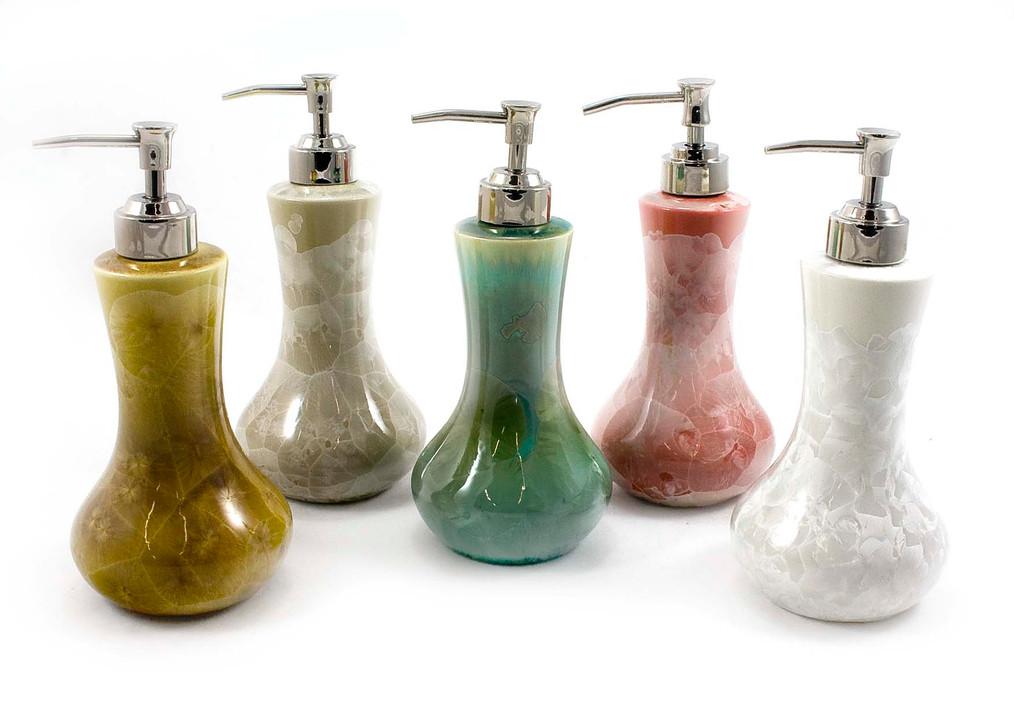 Waterford®_Bath_Brynne_Colorways