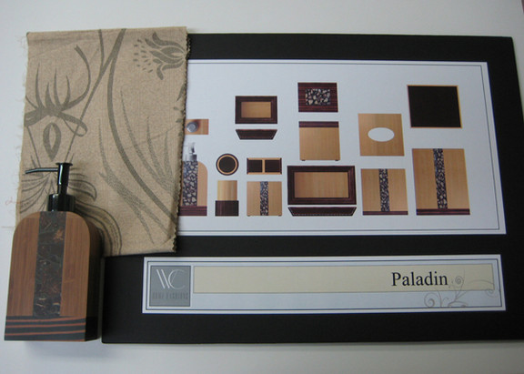 Paladin_Presentation