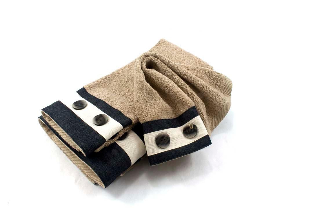 Paladin_Towels
