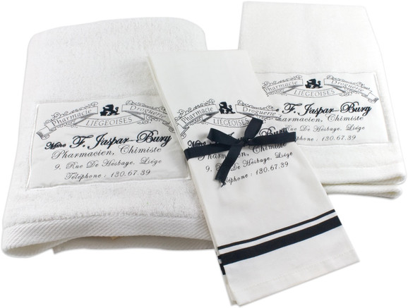 Pharmacie_Towels