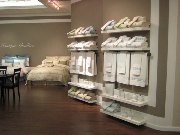 IMG_2405.JPGMoniqueLhuillier®_Bath_Showroom