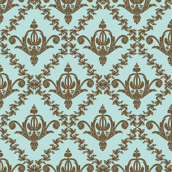 Bordeaux_ShowerCurtain_Fabric