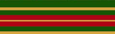HolidayRibbons-Stripes