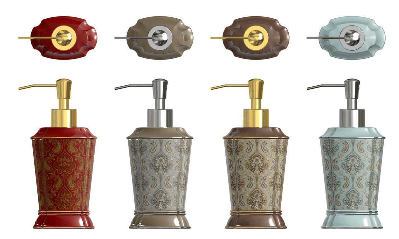 Kingsley Park Lotion Dispenser in 4 colorways - final renderings.jpg