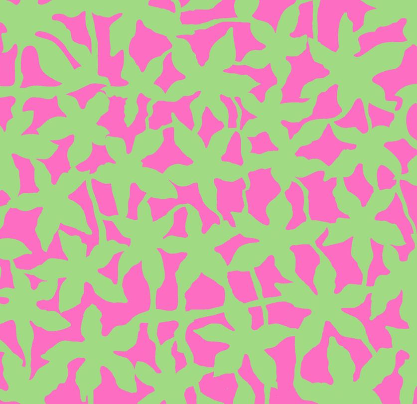 Mona-pink2