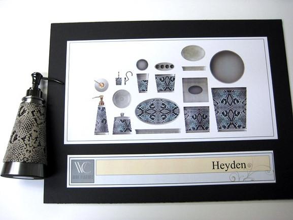 Heyden_Presentation