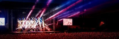 organisateur-evenement-soiree-anniversaire-bapteme-concert-exposition-diner-location-lieu-insolite-dansante-bal-pacs