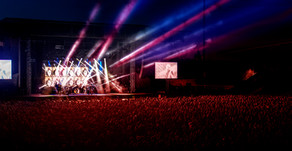 LED video wall rental in Singapore: Creating Immersive Experiences and Stronger Connections
