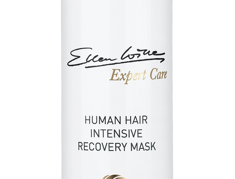 CABELO NATURAL INTENSIVE RECOVERY MASK