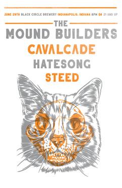 meownbuildersand catvalcade.jpg