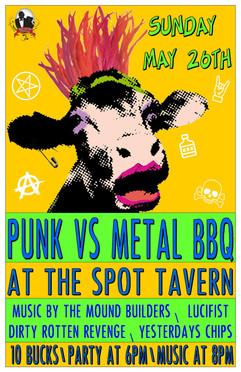 Punk vs Metal party deux web.jpg