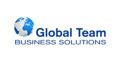Global_Team_New_Logo_Transparent.png