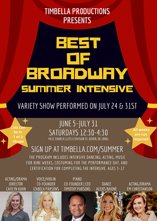 TIMBELLA SUMMER PROGRAM 2021 V1 (3).png