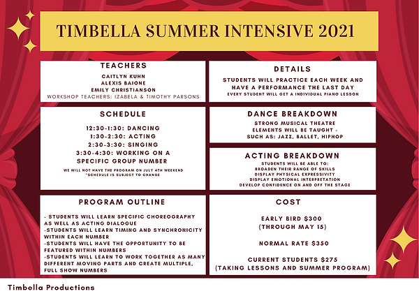 Timbella Summer Program Details.png
