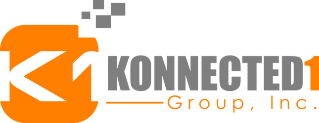 Konnected Group - Audio Visual Expert