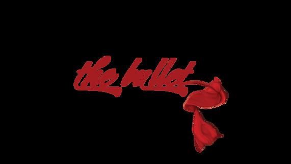 The-Bullet_Transparent_V04.png