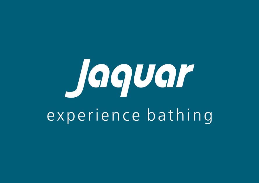 Jaquar logo.jpg