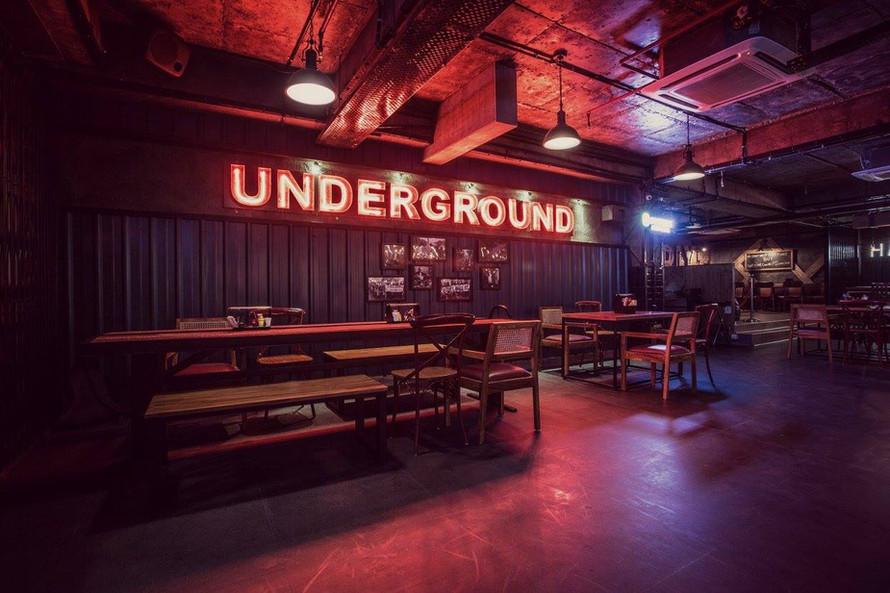 Backyard Underground by zeppelin.jpg