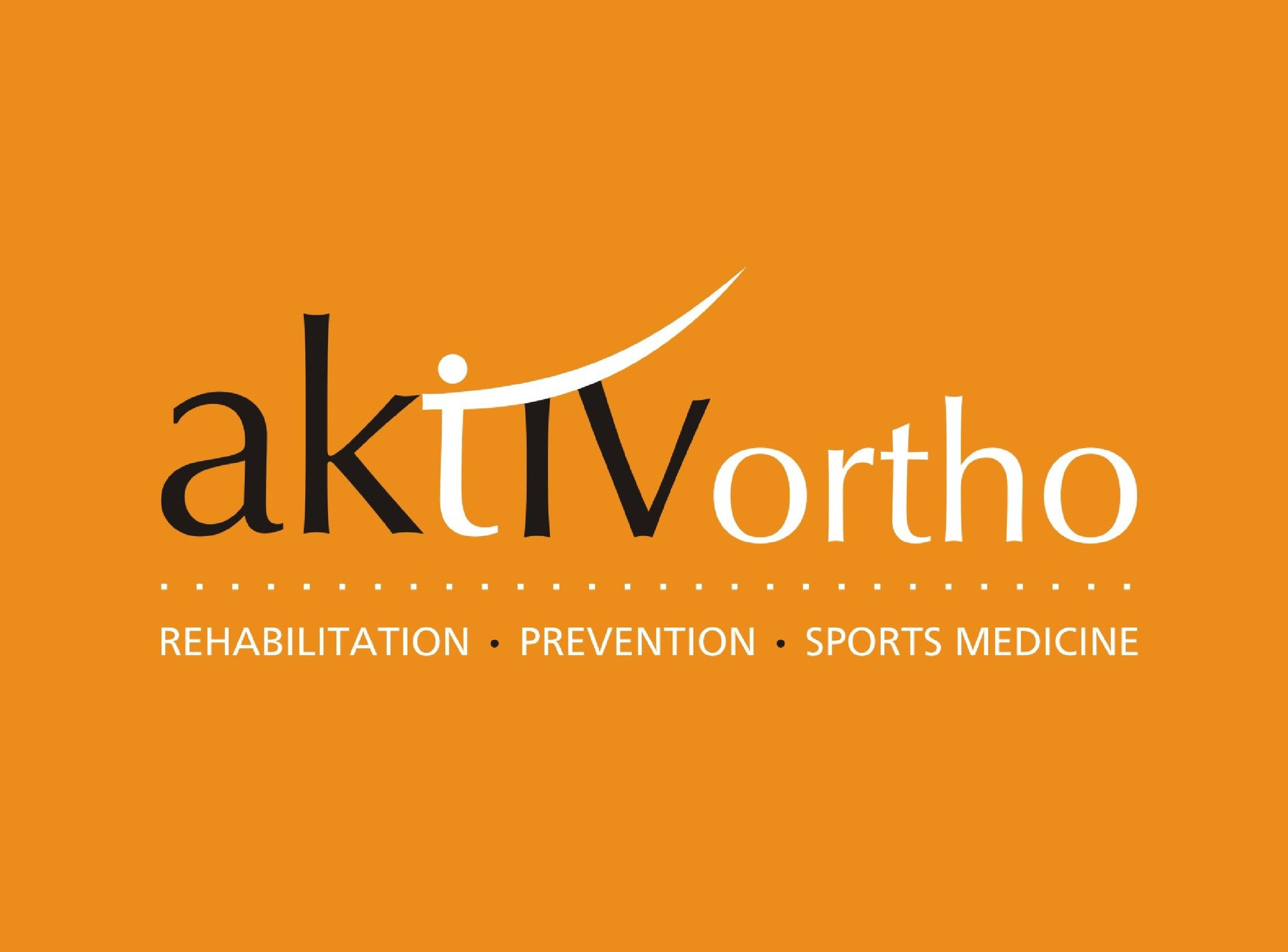 ortho logo 2.jpg
