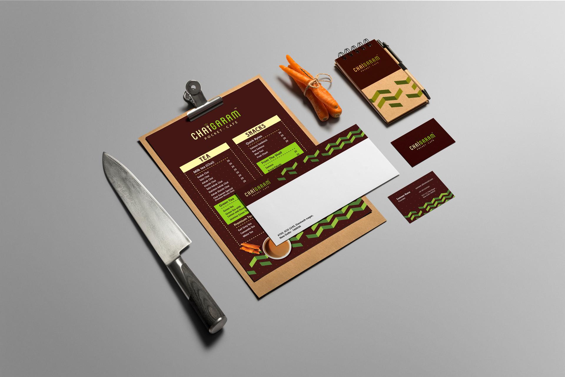 03-stationery-food-mockup-inter-size a.j