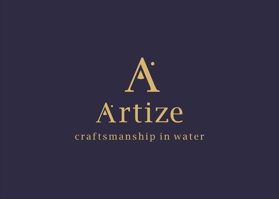 artize logo.jpg