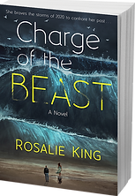ChargeoftheBeast-paperback.png