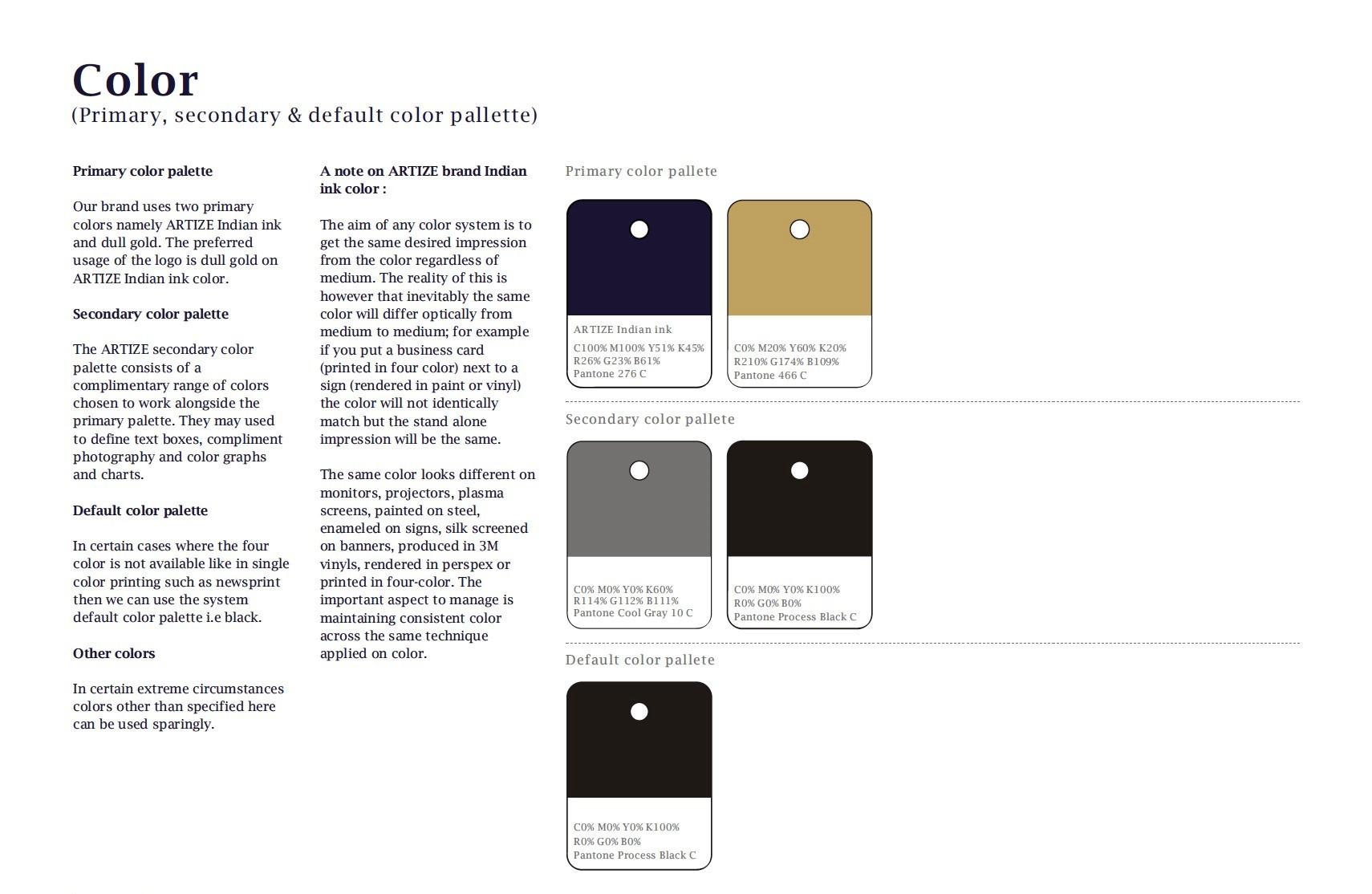 manual 01 artize .jpg
